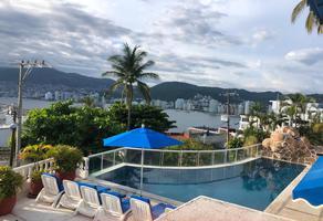 Foto de casa en renta en brisas 4, playa guitarrón, acapulco de juárez, guerrero, 13130651 No. 01