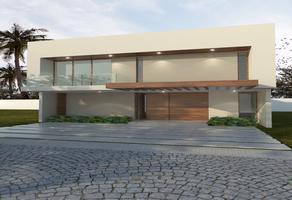 Foto de casa en venta en brisas alisias , cruz de huanacaxtle, bahía de banderas, nayarit, 10938791 No. 01