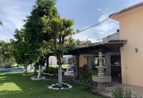 Foto de casa en venta en brisas de cancún 22, brisas, temixco, morelos, 8394976 No. 02