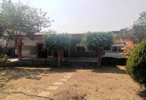 Foto de casa en venta en brisas de cuautla 1129, brisas de cuautla, cuautla, morelos, 0 No. 01