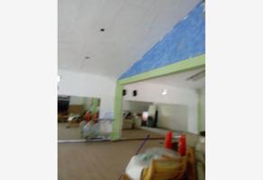 Foto de local en renta en  , brisas de cuautla, cuautla, morelos, 12938290 No. 01