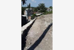 Foto de terreno habitacional en venta en  , brisas de cuautla, cuautla, morelos, 0 No. 01