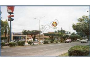 Foto de local en renta en  , brisas de cuautla, cuautla, morelos, 17950661 No. 01