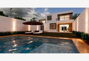 Foto de casa en venta en  , brisas de cuautla, cuautla, morelos, 0 No. 01