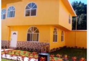 Foto de casa en renta en  , brisas de cuautla, cuautla, morelos, 0 No. 01