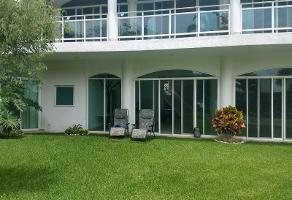 Foto de casa en venta en brisas de cuernavaca 00, brisas, temixco, morelos, 9138157 No. 01