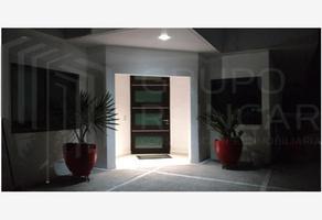 Foto de casa en venta en brisas de cuernavaca 000, brisas, temixco, morelos, 0 No. 01