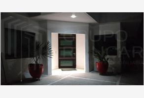 Foto de casa en venta en brisas de cuernavaca 1000, brisas, temixco, morelos, 19236572 No. 01
