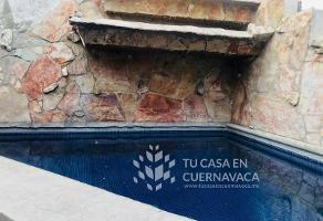 Foto de casa en venta en  , brisas de cuernavaca, cuernavaca, morelos, 0 No. 02