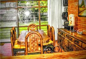 Foto de casa en condominio en venta en  , brisas de cuernavaca, cuernavaca, morelos, 0 No. 01