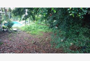 Foto de terreno habitacional en venta en  , brisas de cuernavaca, cuernavaca, morelos, 9924773 No. 01