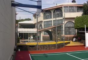 Foto de casa en venta en brisas de curnavaca 00, brisas, temixco, morelos, 7194729 No. 01