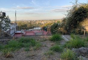 Foto de terreno habitacional en venta en brisas de pacifico , brisas, temixco, morelos, 11486477 No. 01