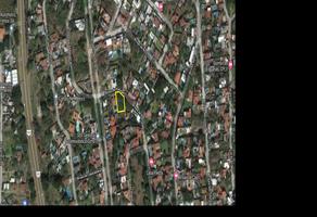 Foto de terreno habitacional en venta en brisas de portugal , brisas, temixco, morelos, 0 No. 01
