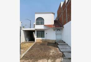 Foto de casa en venta en brisas de san bartolome 115, brisas del carmen, león, guanajuato, 0 No. 01