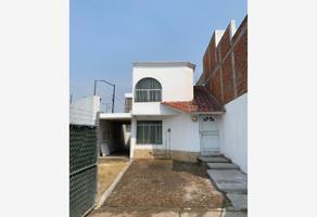 Foto de casa en venta en brisas de san bartolome , brisas del carmen, león, guanajuato, 17185568 No. 01