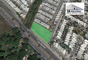 Foto de terreno comercial en venta en  , brisas de valle alto, monterrey, nuevo león, 20873853 No. 01