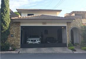 Foto de casa en venta en  , brisas de valle alto, monterrey, nuevo león, 9339014 No. 01