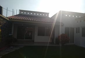 Foto de casa en renta en brisas de veracruz 61, 3 de mayo, emiliano zapata, morelos, 11433152 No. 02