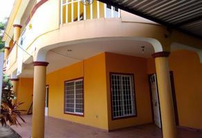 Foto de casa en venta en  , brisas de zicatela, santa maría colotepec, oaxaca, 6579455 No. 01