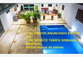 Foto de departamento en renta en  , brisas de zicatela, santa maría colotepec, oaxaca, 9903437 No. 01