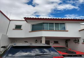 Foto de casa en venta en  , brisas del campo i, león, guanajuato, 16018928 No. 01