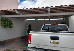 Foto de casa en venta en  , brisas del campo i, león, guanajuato, 17888751 No. 01