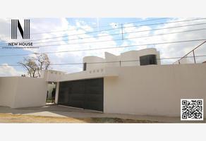 Foto de casa en venta en - -, brisas del campo i, león, guanajuato, 18920685 No. 01