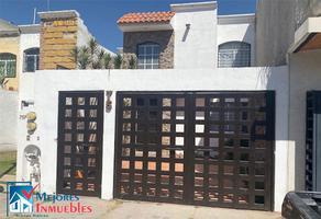 Foto de casa en venta en brisas del carmen , brisas del carmen, león, guanajuato, 19210601 No. 01