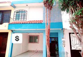Foto de casa en venta en  , brisas del carmen, león, guanajuato, 13371038 No. 01