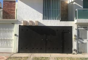 Foto de casa en renta en  , brisas del carmen, león, guanajuato, 0 No. 01