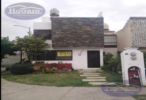 Foto de casa en venta en  , brisas del carmen, león, guanajuato, 18691723 No. 01
