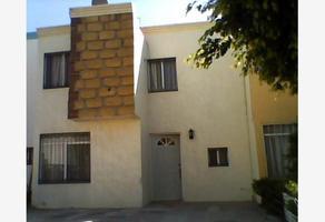 Foto de casa en venta en - -, brisas del carmen, león, guanajuato, 19978528 No. 01
