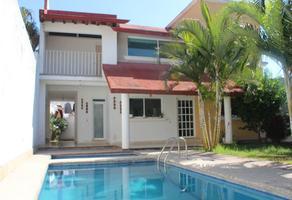 Foto de casa en venta en brisas del golfo , brisas, temixco, morelos, 14216454 No. 01