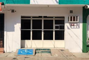 Foto de local en renta en  , brisas del grijalva, centro, tabasco, 6981708 No. 01