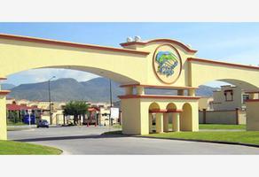 Foto de casa en venta en . ., brisas del lago, león, guanajuato, 15011000 No. 01