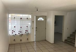 Foto de casa en venta en  , brisas del lago, león, guanajuato, 18159231 No. 01
