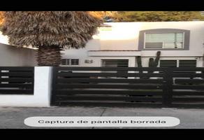 Foto de casa en venta en  , brisas del lago, león, guanajuato, 18573459 No. 01