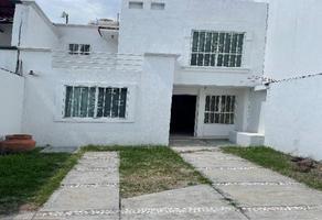 Foto de casa en renta en  , brisas del lago, león, guanajuato, 0 No. 01