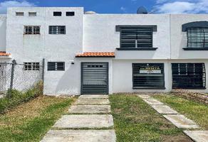 Foto de casa en renta en  , brisas del lago, león, guanajuato, 21836635 No. 01