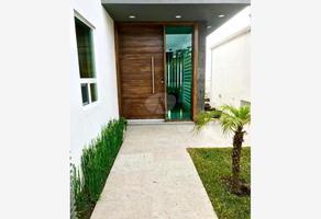 Foto de casa en venta en brisas del mar 26, tijuana, playas de rosarito, baja california, 0 No. 02