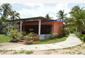 Foto de casa en venta en  , brisas del mar, acapulco de juárez, guerrero, 12689307 No. 01