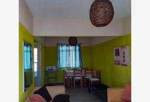 Foto de casa en venta en  , brisas del mar, acapulco de juárez, guerrero, 0 No. 01