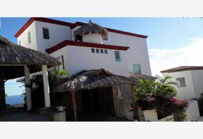 Foto de casa en venta en brisas del marqués 0, brisas del marqués, acapulco de juárez, guerrero, 0 No. 01