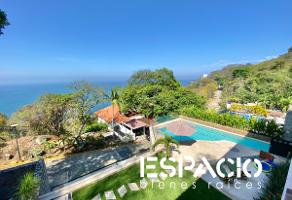 Foto de casa en venta en  , brisas del marqués, acapulco de juárez, guerrero, 15040244 No. 01