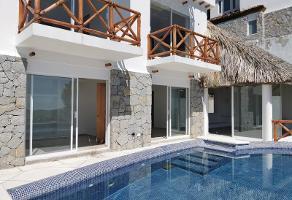Foto de casa en venta en  , brisas del marqués, acapulco de juárez, guerrero, 0 No. 01