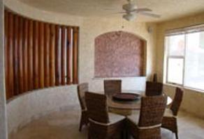 Foto de casa en venta en  , brisas del marqués, acapulco de juárez, guerrero, 2637033 No. 04