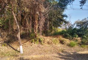 Foto de terreno habitacional en venta en brisas del mediterraneo 12, brisas, temixco, morelos, 15869858 No. 01