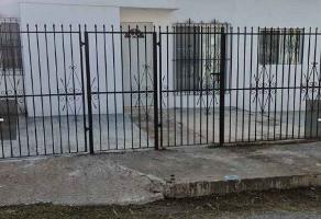 Foto de casa en venta en brisas del norte , las brisas del norte, mérida, yucatán, 0 No. 01