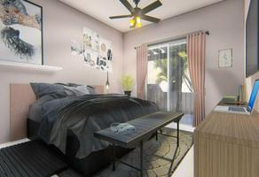 Foto de casa en venta en brisas del pacifico , brisas del pacifico, los cabos, baja california sur, 19085342 No. 01